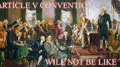 Article V Convention