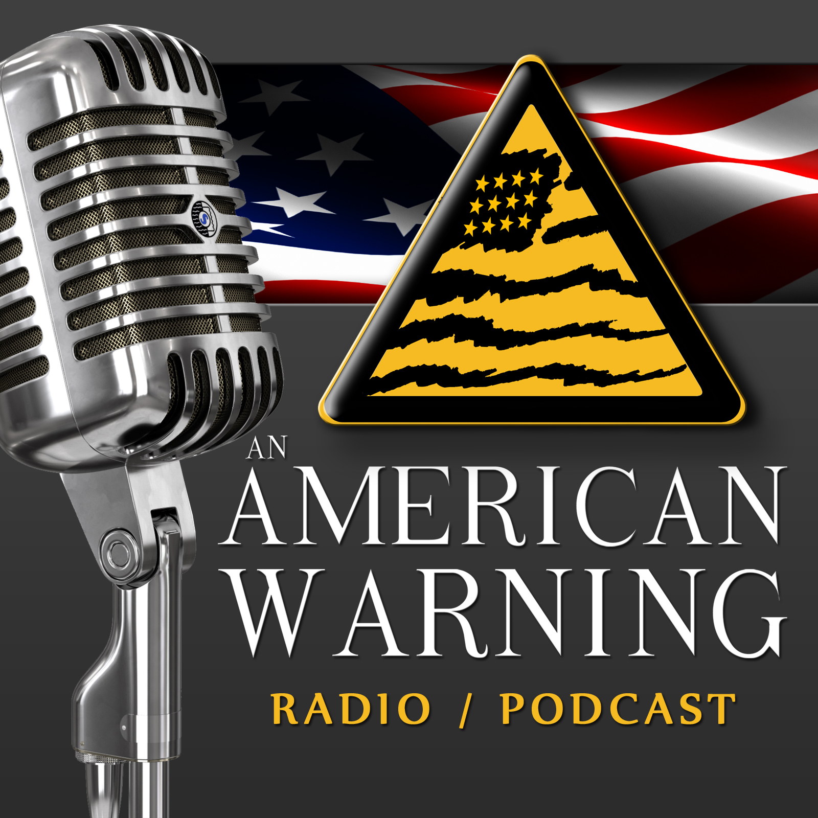 An American Warning