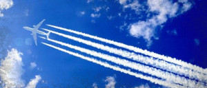 Are Chemtrails Real? What you should know about GeoEngineering