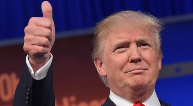 A 6 Step Plan for Trump to Make Our Money Great Again